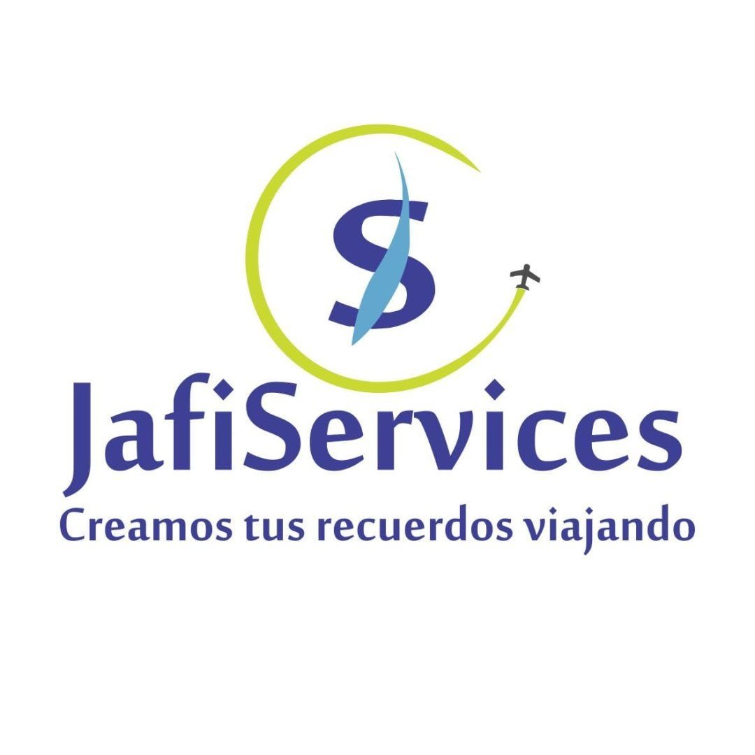 JAFISERVICES